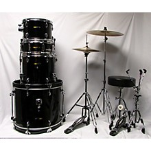 Sound Percussion Labs Unity 4 Piece Drum Kit