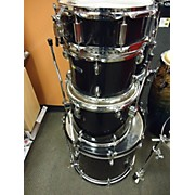 Sound Percussion Labs Unity 4pc Drum Kit