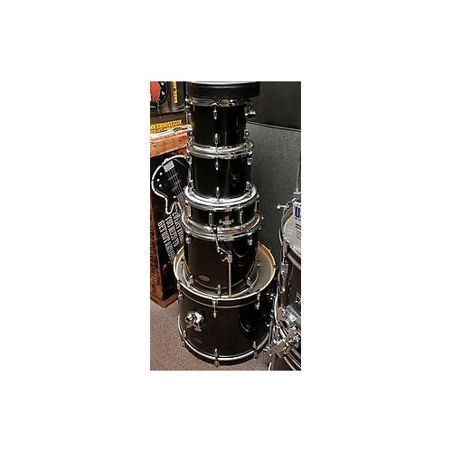 SPL Unity Birch With Hardware Drum Kit-thumbnail