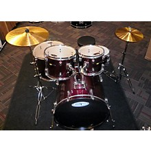 Sound Percussion Labs Unity Complete Drum Kit
