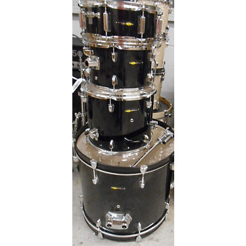 Sound Percussion Labs Unity Drum Kit-thumbnail