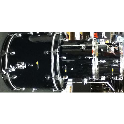 Sound Percussion Labs Unity Drum Kit-thumbnail