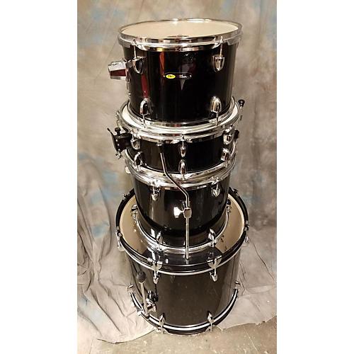 SPL Unity Drum Kit-thumbnail