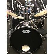 Unity Drum Kit