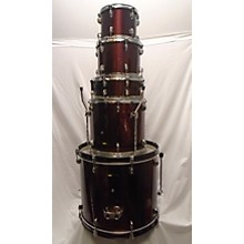 Sound Percussion Labs Unity Drum Kit
