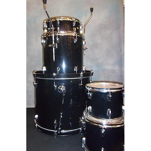 Sound Percussion Labs Unity Drum Set Drum Kit