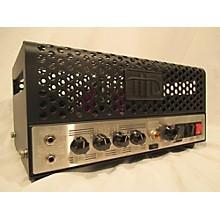 THD Univalve Tube Guitar Amp Head