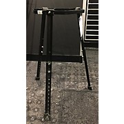 LP Universal Basket Stand Percussion Mount