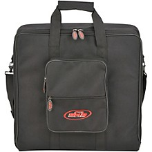 "SKB Universal Equipment/Mixer Bag 18"" x 18"" x 5"""