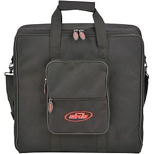 SKB Universal Equipment Mixer Bag 18 inch x 18 inch x 5
