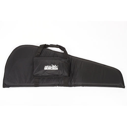 Ernie Ball Music Man Universal Guitar Gig Bag Black