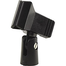 Proline Universal Microphone Clip