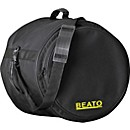 Universal Percussion Pro 3 Elite Tom Bag (UPBBE1010)