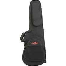 SKB Universal Shaped Electric Guitar Soft Case