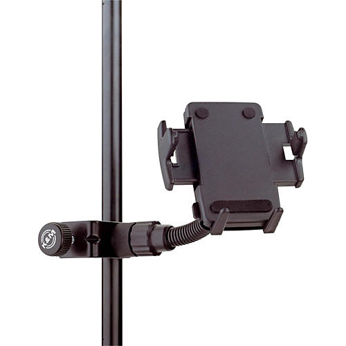 K&M Universal Smartphone Holder