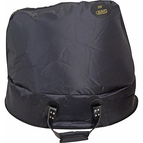Adams Universal Timpani Soft Bags-thumbnail