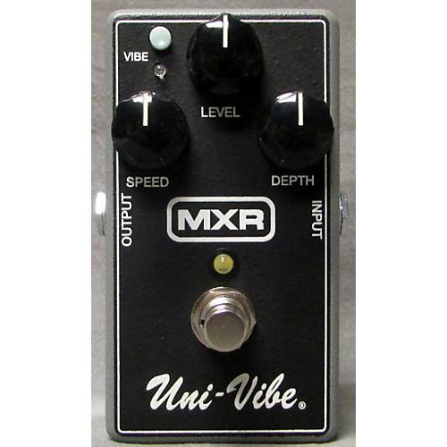 MXR Univibe Effect Pedal-thumbnail