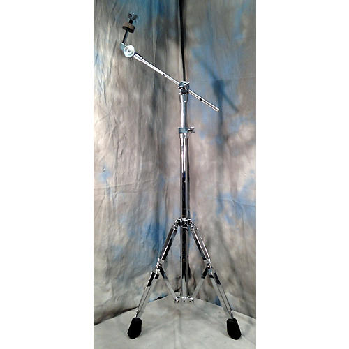 PDP by DW Unknown Cymbal Stand-thumbnail