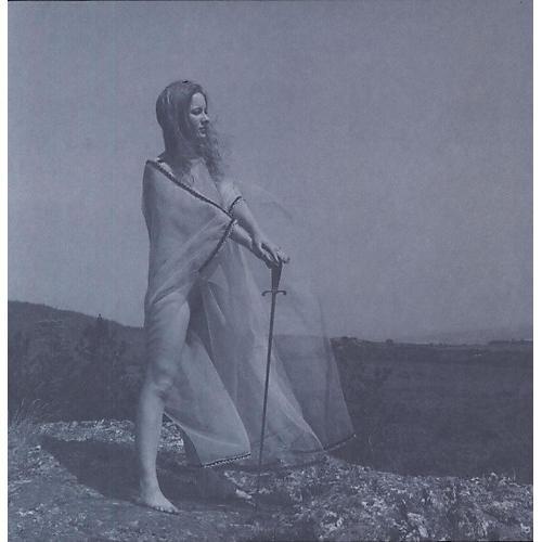 Alliance Unknown Mortal Orchestra - Blue Record