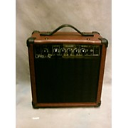 Keith Urban Urban 15w Acoustic Guitar Combo Amp