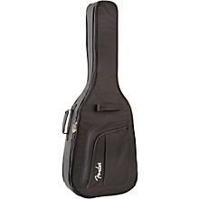 Fender Urban Acoustic Guitar Gig Bag