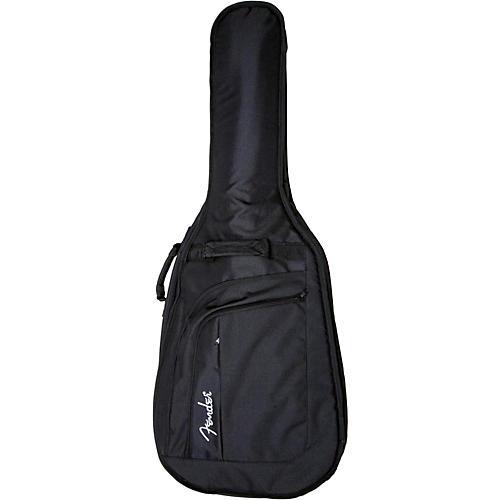 Fender Urban Bass Gig Bag-thumbnail