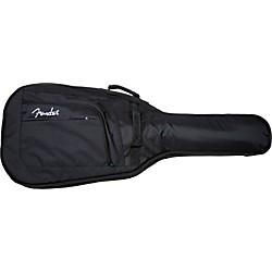 Urban Electric Guitar Gig Bag