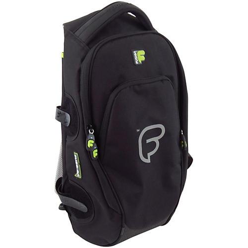 Fusion Urban Medium Backpack FUSE-ON Bag-thumbnail