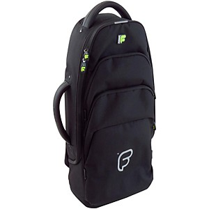 Fusion Urban Series Alto Saxophone Gig Bag by Fusion