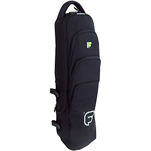 Fusion Urban Series Soprano Saxophone/Clarinet/Flute Gig Bag by Fusion
