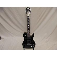 Keith Urban Urban Solid Body Electric Guitar