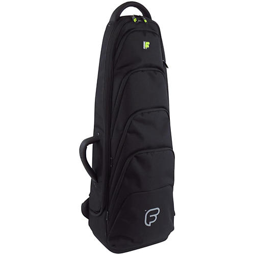 Fusion Urban Tenor Trombone Bag-thumbnail