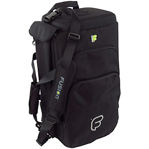 Fusion Urban Triple Trumpet Bag by Fusion