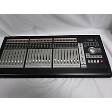 Tascam Us 2400 Control Surface
