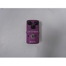 Joyo Us Dream Effect Pedal