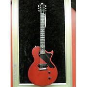 AXL Usa Bulldog Solid Body Electric Guitar