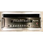 Used 2007 MADISON ABRAXAS Bass Amp Head