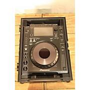 Used 2015 Pioneer DJ CDJ900 Nexus With Odyssey Case DJ Player