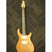 Used 2016 Kiesel CT324 Mahogany Solid Body Electric Guitar