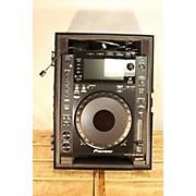 Used 2017 Pioneer DJ CDJ900 Nexus With Odyssey Case DJ Player