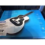 Used ACPAD Guitar Controller MIDI Controller