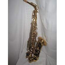 Used AKLOT ALTO SAXOPHONE OUTFIT Saxophone