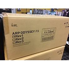 Used ARP ODYSSEY FS REV1 Synthesizer