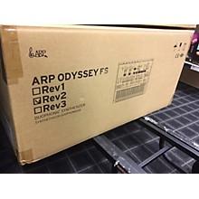 Used ARP ODYSSEY FS REV2 Synthesizer