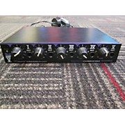 Used ART Applied Research And Technology Head Amp V Headphone Amp