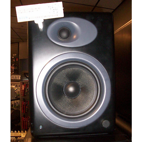 In Store Used Used AUDIOENGINE A5 Powered Monitor