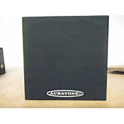 Used AURATONE 5C SUPER SOUND CUBE Unpowered Monitor
