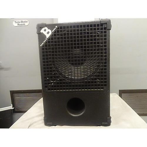In Store Used Used Acme Low B 2011 Series III Bass Cabinet