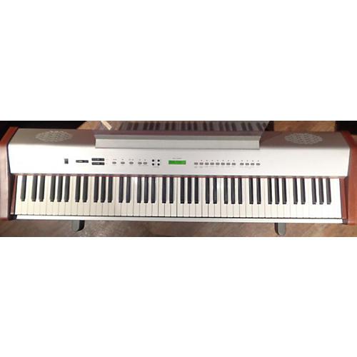 In Store Used Used Adagio KDP18 Digital Piano