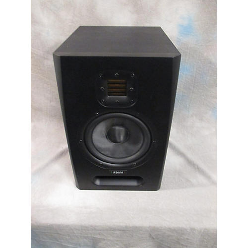 In Store Used Used Adam F5 Powered Monitor-thumbnail
